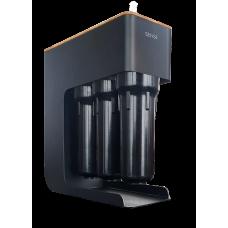 Ecosoft SENSE - больше чем фильтр