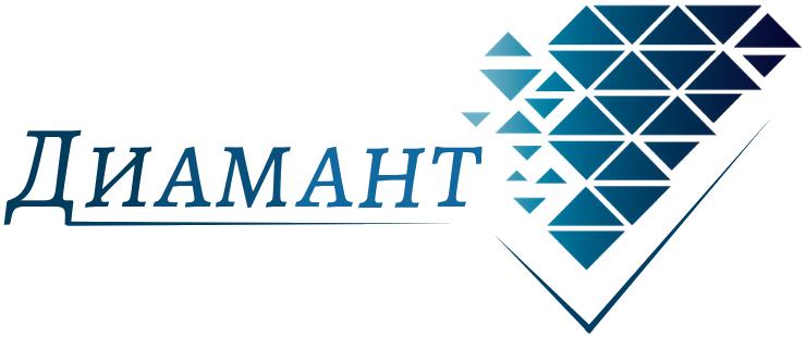 "ООО ""Диамант"""